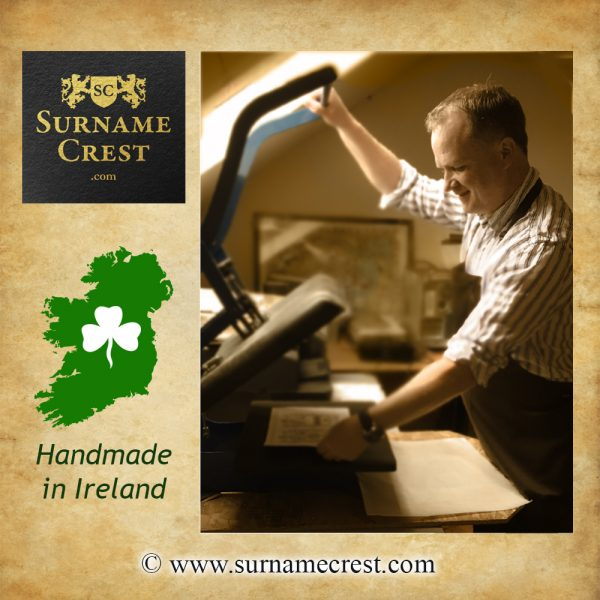Gifts that are Handmade in Ireland. Beautifully design and made gifts from Ireland. Delivered Worldwide.